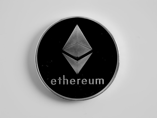 ERC20 tokens